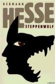 Степной волк - Гессе Герман