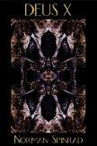 Агент Хаоса (Deus X) - Спинрад Норман Ричард