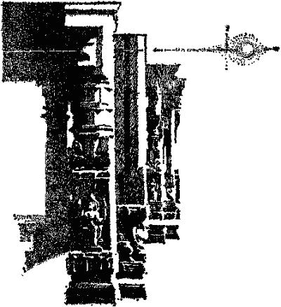 Можливість відповіді - doc2fb_image_03000002.png