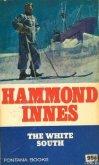 Белый юг - Иннес Хэммонд