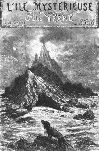 Таинственный остров (Перевод Салье М.А.) - lilemyst.jpg