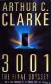 3001: Последняя Одиссея - Кларк Артур Чарльз