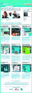 Журнал «Компьютерра» №27-28 от 26 июля 2005 года - pic_2.jpg