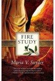Испытание огнем - Снайдер Мария