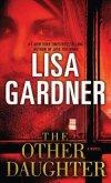 Другая дочь - Гарднер Лиза