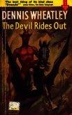 И исходит дьявол - Уитли Деннис