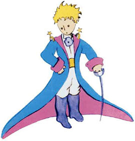 Маленький Принц - prince.jpg