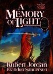 Память Света (Память огня) - Джордан Роберт