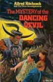 Тайна пляшущего дьявола [Тайна танцующего дьявола] - Арден Уильям