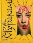 1Q84. Книга І - Мураками Харуки