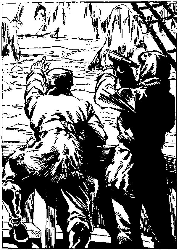 Франкенштейн (илл.) - i_003.png
