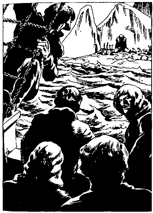 Франкенштейн (илл.) - i_004.png