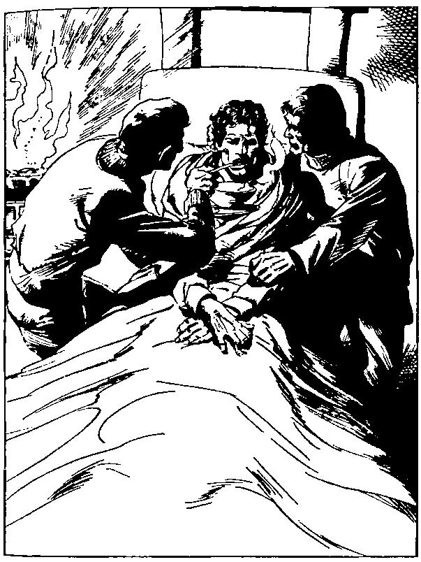 Франкенштейн (илл.) - i_006.png