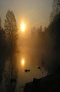 "Варвара. Прошедшая сквозь туман. (СИ) - Снегирева Ирина ""Ири.С"""