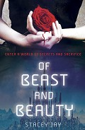 Of Beast and Beauty - Jay Stacey