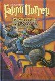Гарри Поттер и узник Азкабана (с илл. из фильма) - Роулинг Джоан Кэтлин