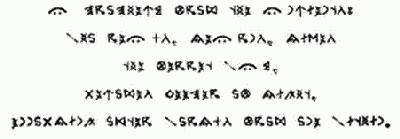 Хорьки в поднебесье - image1.png
