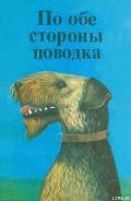 Чинк - Сетон-Томпсон Эрнест