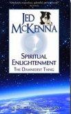 Духовное просветление: прескверная штука (ЛП) - МакКенна Джед
