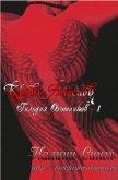 Кровь ангелов (ЛП) - Сингх Налини
