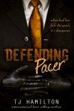 Defending Pacer - Hamilton T. J.