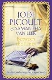 Мое сердце между строк (ЛП) - Пиколт Джоди Линн