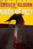 Birds of Prey - Crouch Blake