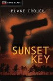Sunset Key - Crouch Blake