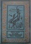 80000 километров под водой(изд.1936) - Верн Жюль Габриэль