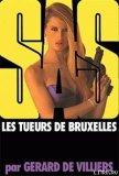 Брюссельские убийцы - де Вилье Жерар