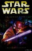 Star Wars: Уязвимая точка - Стовер Мэтью Вудринг