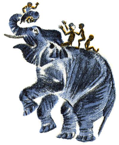 Про слона - i_002.jpg