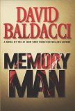 Абсолютная память (ЛП) - Балдаччи Дэвид