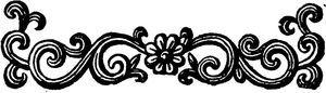 Русский богатырь Илья Муромец<br />(Былины в пересказе для детей И. Карнауховой) - i_005.jpg