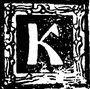 Русский богатырь Илья Муромец<br />(Былины в пересказе для детей И. Карнауховой) - i_007.jpg