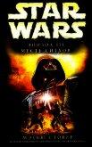Star Wars: Эпизод III: Месть ситхов - Стовер Мэтью Вудринг
