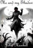 Смерть для бессмертных (СИ) - Айтбаев Тимур Аскарович