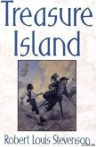 Treasure island - Stevenson Robert Louis