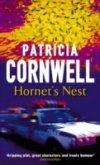 Hornet's Nest - Cornwell Patricia