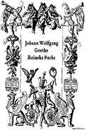 Reineke Fuchs - Goethe Johann Wolfgang