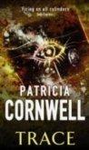 Trace - Cornwell Patricia