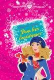 День всех влюбленных - Лубенец Светлана